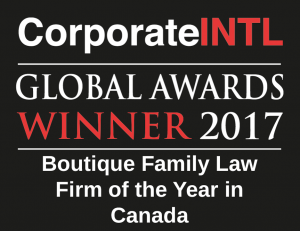 2017-Global-Awards---Boutique-Family-Law-Firm-of-the-Year-in-Canada